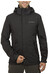 VAUDE Escape Pro Jacket Men black